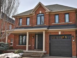 JUST SOLD OVER ASKING PRICE IN WESTMOUNT!
