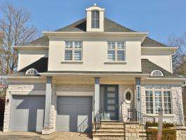 JUST SOLD FOR OVER ASKING PRICE IN WOODHAVEN!