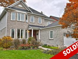 SOLD IN BURLINGTON!!!