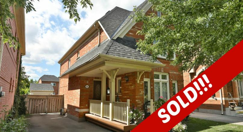 JUST SOLD IN RIVER OAKS!!!