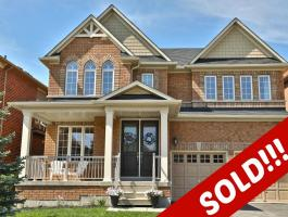 *JUST SOLD IN WATERDOWN!!