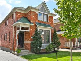 JUST SOLD OVER ASKING PRICE IN RIVER OAKS!!!