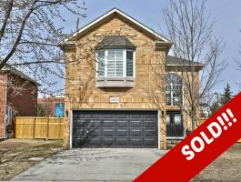 JUST SOLD OVER ASKING PRICE IN RIVER OAKS!!