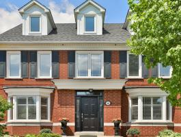 SOLD OVER ASKING PRICE IN RIVER OAKS!!