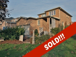 JUST SOLD IN RIVER OAKS!!