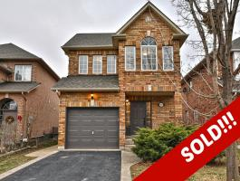 SOLD IN RIVER OAKS!!