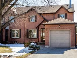 SOLD OVER ASKING PRICE IN RIVER OAKS!