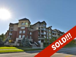 **JUST SOLD IN ALTON VILLAGE!!