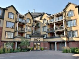JUST SOLD IN BURLINGTON!! 2 BEDROOM CONDO IN ALTON VILLAGE!