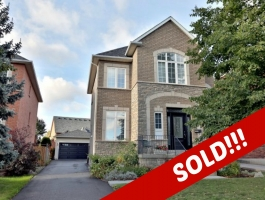 *JUST SOLD IN RIVER OAKS!!!