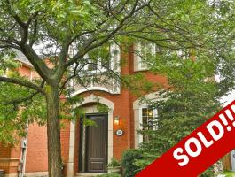 SOLD IN RIVER OAKS!!!