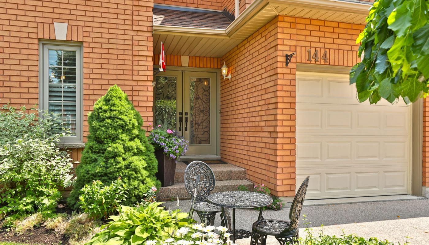 4+1 BEDROOM BEAUTY IN RIVER OAKS!