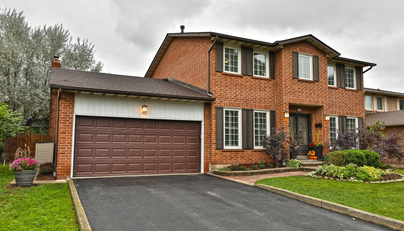 JUST SOLD IN FALGARWOOD!!