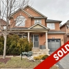 **JUST SOLD IN WEST OAK TRAILS!