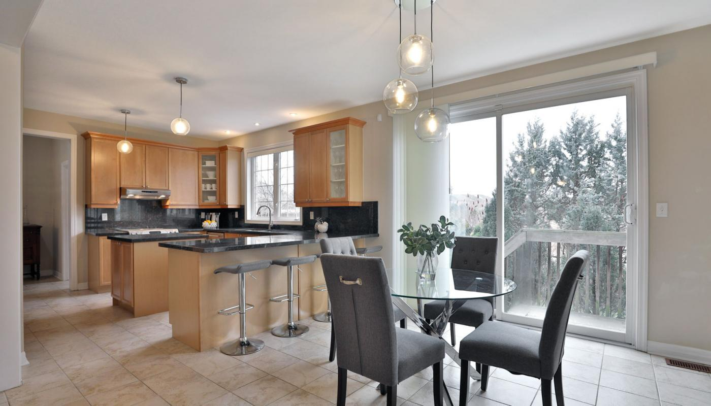 SOLD IN WESTMOUNT!!!