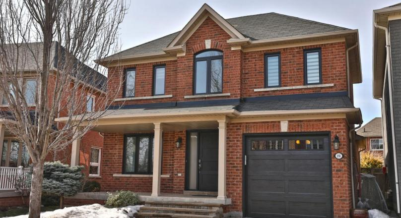 SOLD OVER ASKING PRICE IN WESTMOUNT!