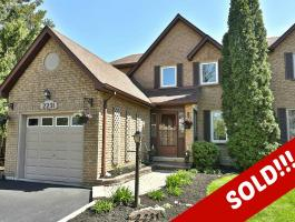 SOLD OVER ASKING PRICE IN RIVER OAKS!!!