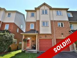 **JUST SOLD IN BURLINGTON!!!