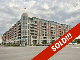 **JUST SOLD IN JOSHUA CREEK!