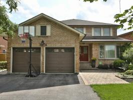 JUST SOLD IN GLEN ABBEY!!!