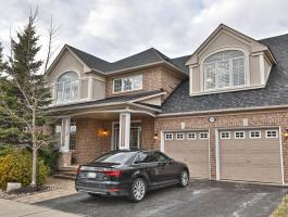 JUST SOLD IN WESTMOUNT!!!