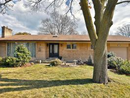 JUST SOLD OVER ASKING PRICE IN FALGARWOOD!
