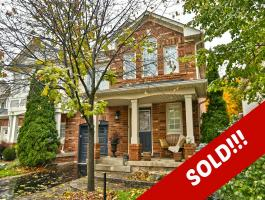 JUST SOLD IN BURLINGTON!!