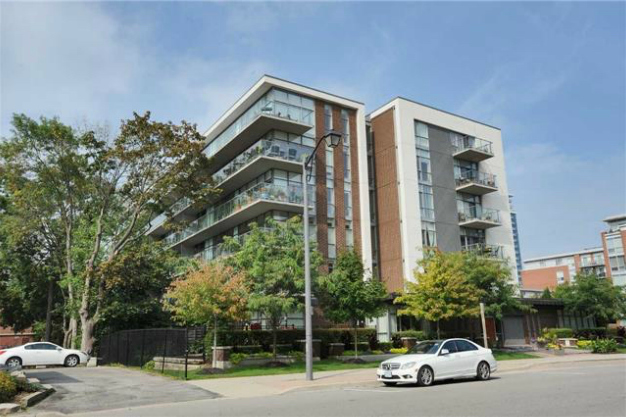 SOLD IN PORT CREDIT!!!